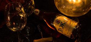 토카이 TOKAJI Wine